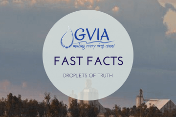 GVIA a united voice for our industry