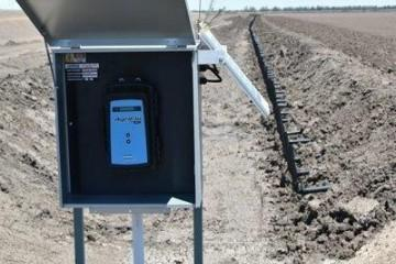 Meter Validator and Installers course, Narrabri