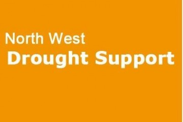 Information on Drought Support
