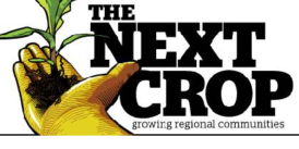The Next Crop Forum in Moree on Thursday 5th July 2018
